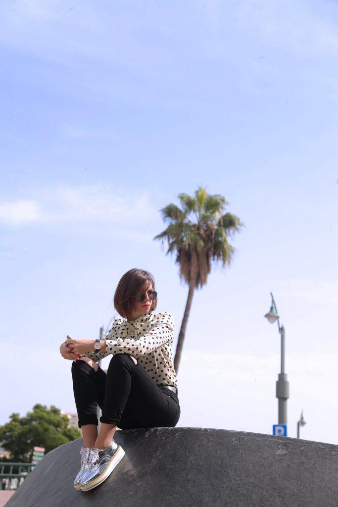 ana_de_bedoya_blog_16