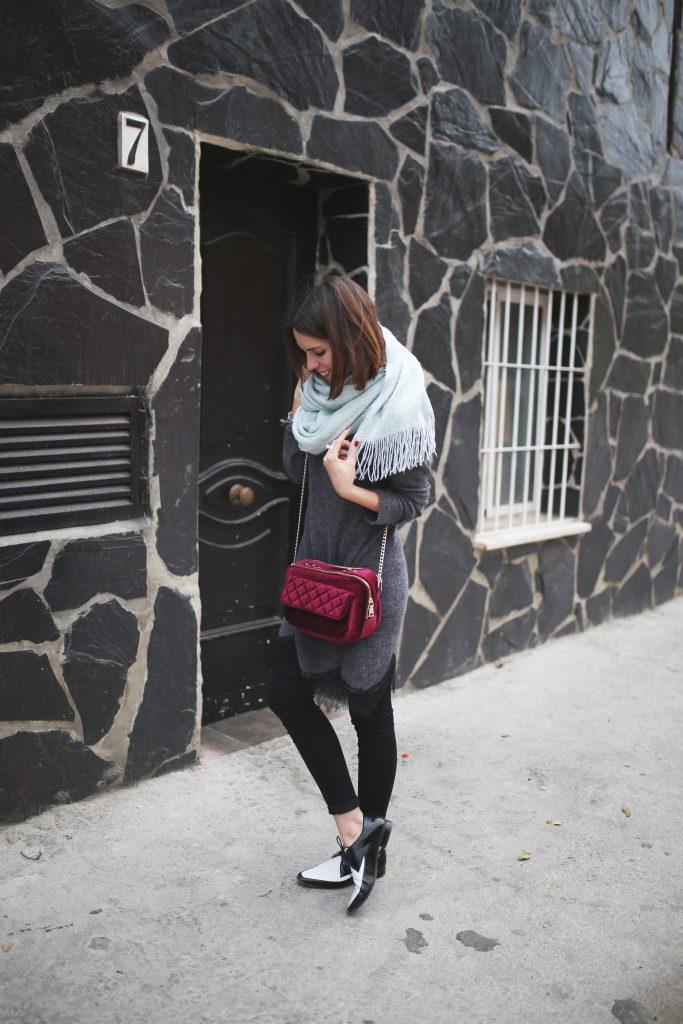 ana_de_bedoya_blog