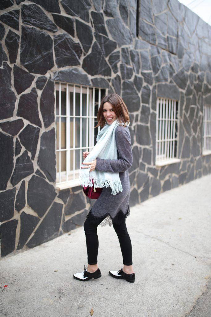 ana_de_bedoya_blog_streetstyle