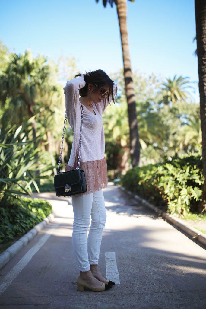 ana_de_bedoya_blogger_7