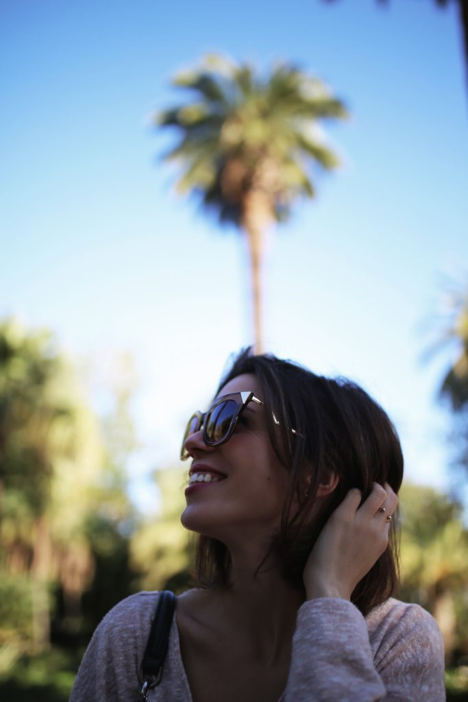 ana_de_bedoya_blogger_1